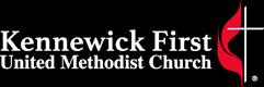 Kennewick First United Methodist Church Logo